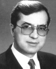 dr-sadik-ahmet