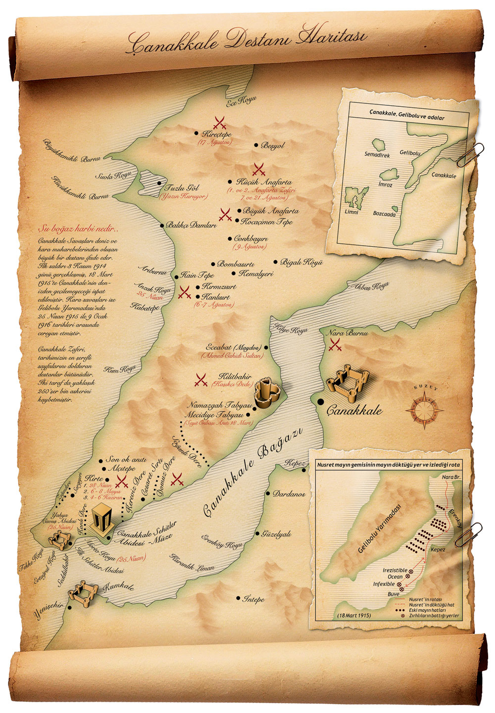 canakkale-destani-haritasi