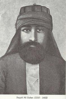 seyit ali sultan kizil deli tekkesi 0 234x348