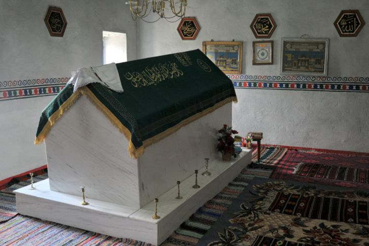seyit ali sultan kizil deli tekkesi 2 728x485