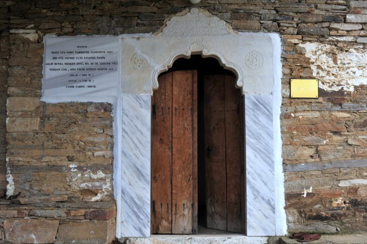 seyit ali sultan kizil deli tekkesi 5 728x485
