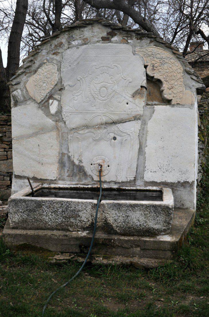 seyit ali sultan kizil deli tekkesi 6 728x1104