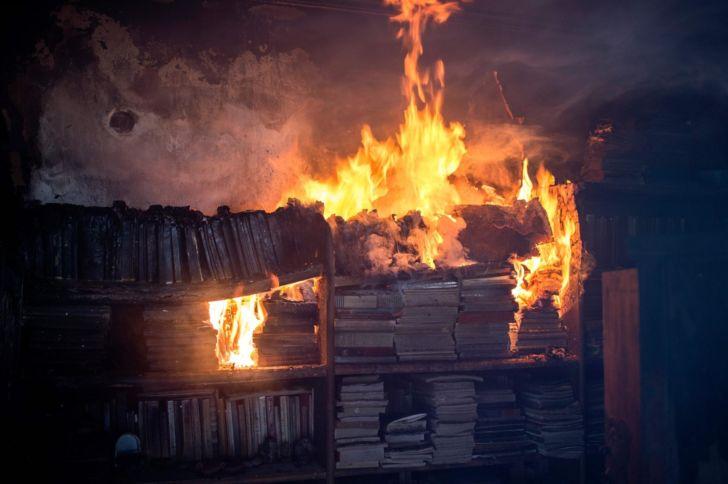 yunanistandaki yanginin cikis nedeni aciklandi 1 728x484 - Yunanistan'daki yangının çıkış nedeni açıklandı