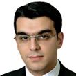 Ayhan Demir