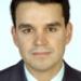 Dr. Ioannis N. Grigoriadis