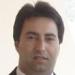 Ozan Ahmetoğlu