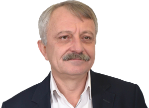 ayhan-karayusuf