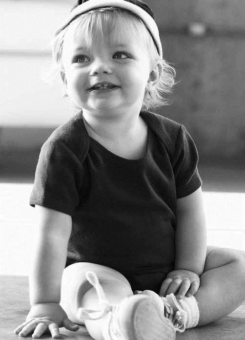 Bella baby фото