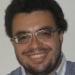 Dr. Nikolaos Stelya