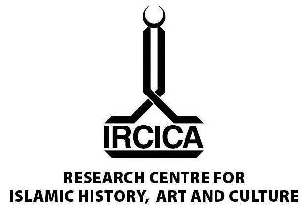 ircica
