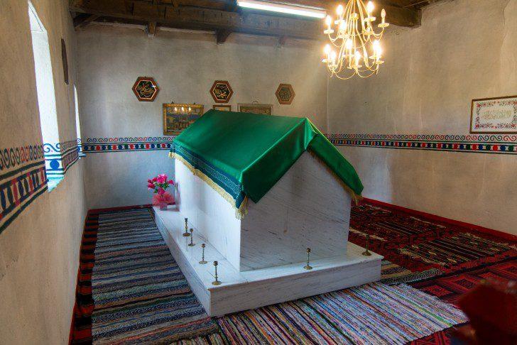 seyit ali sultan kizil deli tekkesi 18 728x486