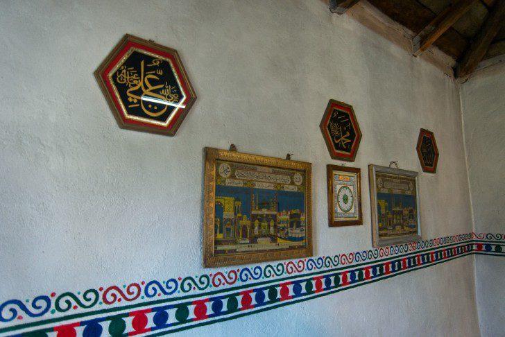 seyit ali sultan kizil deli tekkesi 24 728x486