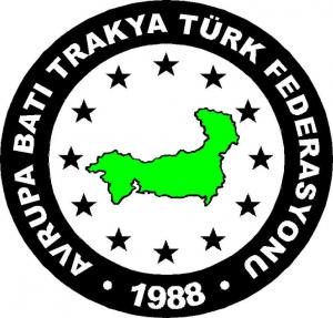avrupa-bati-trakya-turk-federasyonu-abttf