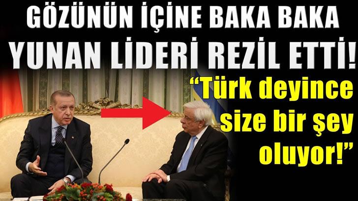 Yorgo Kırbaki 8