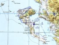 yunanistan arnavutluk deniz siniri gorusmeleri ve turkiyeye etkisi 2 202x156 - Yunanistan-Arnavutluk Deniz Sınırı Görüşmeleri ve Türkiye'ye Etkisi