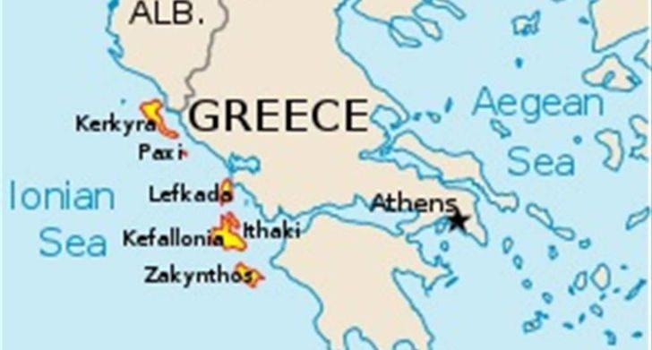 yunanistan arnavutluk deniz siniri gorusmeleri ve turkiyeye etkisi 728x391 - Yunanistan-Arnavutluk Deniz Sınırı Görüşmeleri ve Türkiye'ye Etkisi