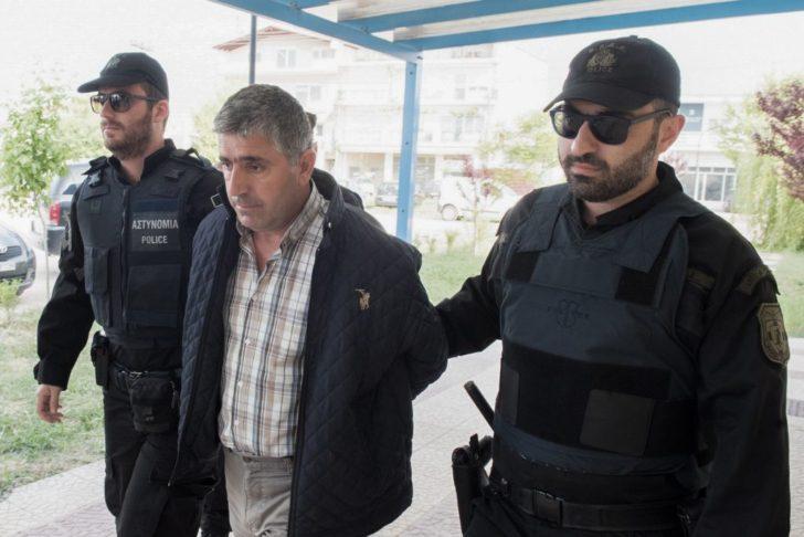 yunanistandan kepce operatoru hakkinda karar 5 ay hapis cezasi 1 728x486