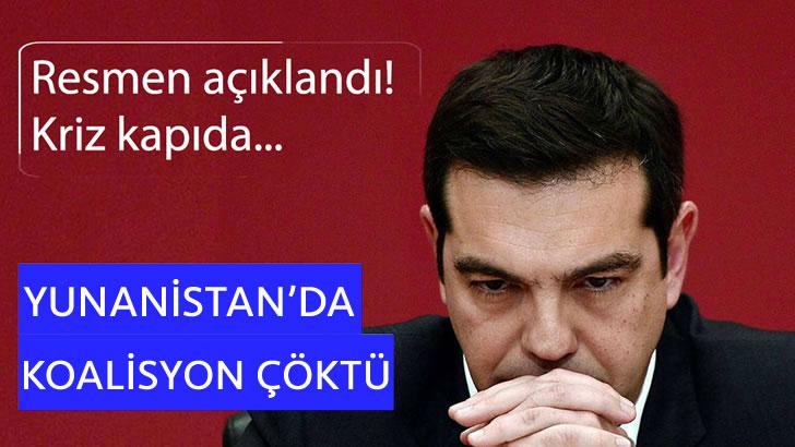 Yorgo Kırbaki 13