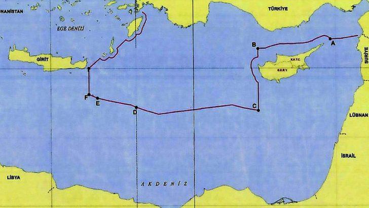 turkiye libya harita 728x410