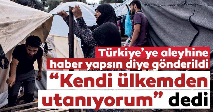 turkiyedeki multeci kamplarini goren yunan gazeteci ulkemden utaniyorum 1 728x384