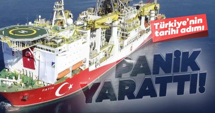 turkiyenin tarihi adimi yunanistanda panik yaratti 728x384